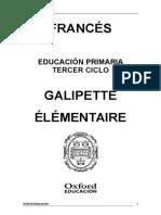 Galipette Elementaire_6 Prim
