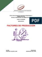 Monografía Quintero Jose