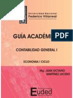 Guia Académica Contabilidad General i