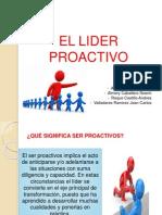 diapo-de-liderazgo-secion-5.pdf
