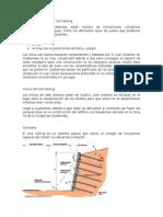 Uso y aplicaciones del Soil Nailing.docx