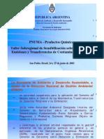 REGISTRO EMISIONES.PDF