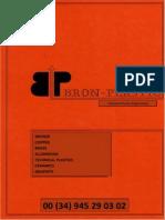 Catalogue Bron Plastic.pdf