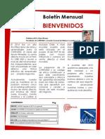 Boletin Edicion Nº35