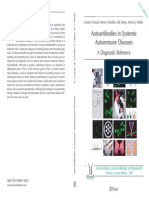 Autoantibodies in Systemic
