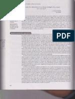 Apalancamiento_Estracto Libro de finanzas