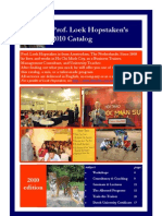2010 Catalog Jan