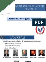 6sigma.clase La NTC 3949 es la norma técnica colombiana creada por el ICONTEC que establece los requisitos mínimos que deben cumplir las estaciones de regulación de presión abastecidas de líneas de transporte y líneas primarias de redes de distribución de gas La NTC 3949 es la norma técnica colombiana creada por el ICONTEC que establece los requisitos mínimos que deben cumplir las estaciones de regulación de presión abastecidas de líneas de transporte y líneas primarias de redes de distribución de gas