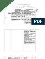 PLAN ANUAL 2014 FORMATO - 5° a 8° cnaturales.doc