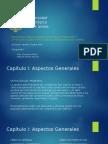 Desarrollo de aplicacin web para la administracion de condominios