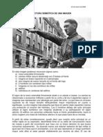 lectura semiótica de una imágen 2006 - lcc. alejandro oliveros acosta - iteso