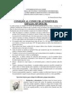 Consejos_conducir_automoviles