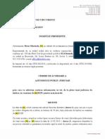 Cerere acordare ajutor public judiciar Hrior Marinela.doc
