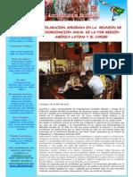 Revista No. 87.pdf