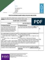037V1 Propuesta de Reforma de Reglamento General - Rama Castores
