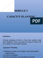 Production Planning And Control Notes Pdf