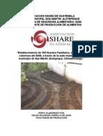 Perifil de Proyecto producc oscar huertos 2 para paty.doc