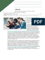 WhtsApp_No Imprta q Este Scrito Asi PDF