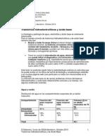 Clase 1- Alteraciones hidroelectrolíticas y acidobase.pdf