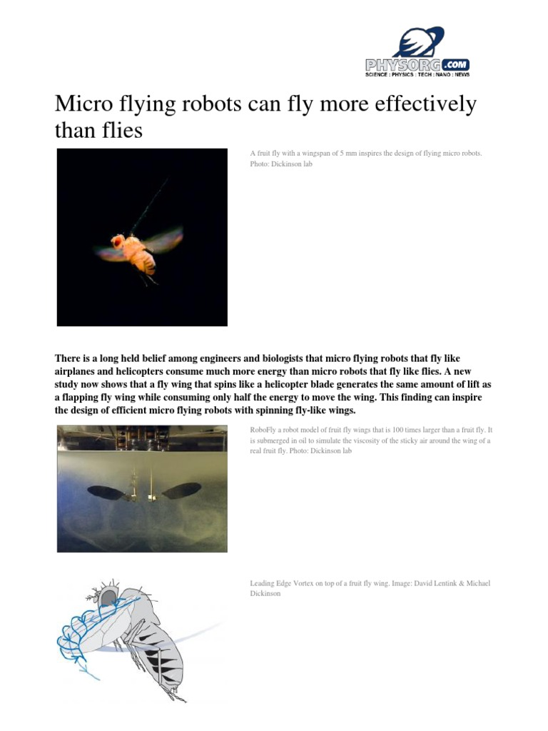 168354449-Micro Flying Robots Can Fly More Effectively Than