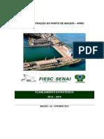 PE - (versão 04.10.2013).pdf