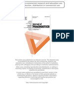 PRAGMA2554.pdf