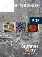 E-DT14-SPA Demolicion (1).pdf