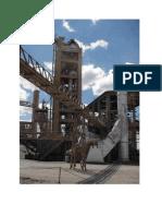 Operación de Hornos.pdf