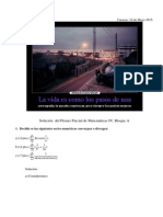 Solución Del Parcial1 Abril Junio 2015 BloqueA