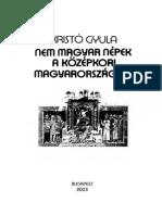 Kristo_Nem_magyar_nepek.pdf