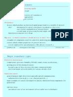 Sensors&Transducers