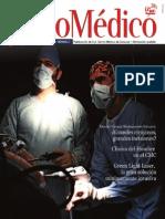 Pulso Medico 7