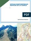 Parametros-fisiograficos_teoria