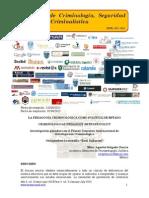 Pedagogía Criminal.pdf