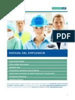 manual art.pdf