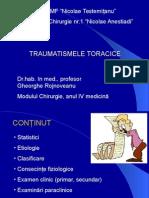 Trauma Toracica.a.4. V1