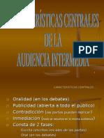 Audienciai Intermedia Tsjdf