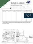 Dcouverte des roulements.pdf