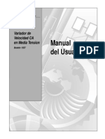 Manual Driver 1557 Español