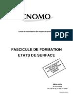 CNOMO GE40-082N - Fascicule de formation états de surface.pdf
