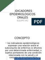epidemio (2)