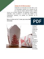 13 Cosas Prohibidas En El Microondas.pdf
