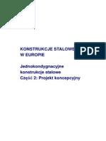 SSB02_Projekt_koncepcyjny.pdf