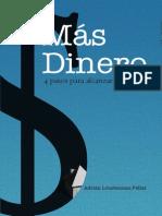 Mas_Dinero_4_Pasos_para_alcanzar_la_riqueza.pdf