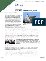 Los Beatles, lanzados a la Estrella Polar | elmundo.es.pdf