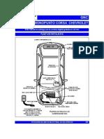 Tecnica de GNC para corsa monopunto.pdf