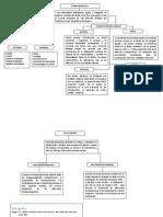 Fiebre Reumatica Mapa Conceptual.pdf