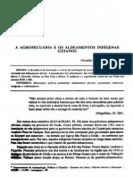 1866-4475-1-PB.pdf