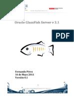 OGFSv3.1