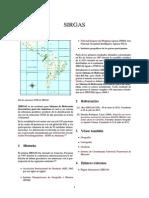 SIRGAS.pdf